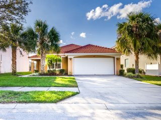 Stunning 4 Bed Home 249 RD
