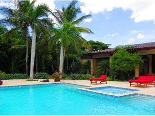 Casa de Campo - Villa Nova
