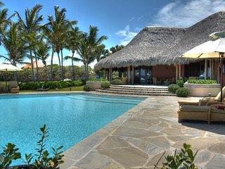 Villa Corales 18