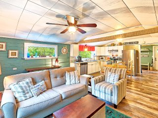 Hoquiam Holiday Cottage 25472