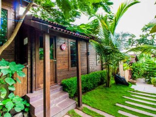 Cassa Capriani 5 BR Cottage villas; each cottage comes with a private Jacuzzi!