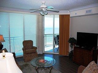 Mar Vista 1005 (Premier 3 Bdrm/3 Bath) Oceanfront