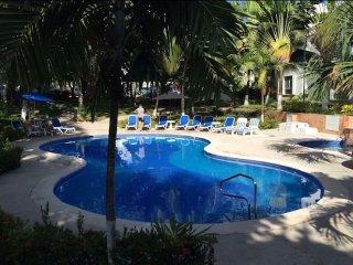 Departamento Cancun Turquesa