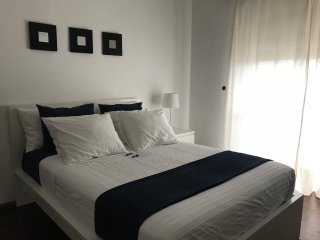 B&B GUEST HOUSE ESPLANADA Quarto Duplo C/W.C.Privativo