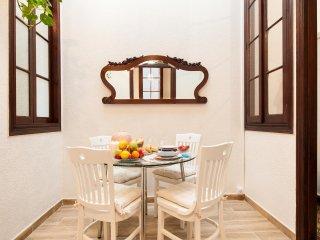 Apartment Casita de Colon Oldtown Las Palmas