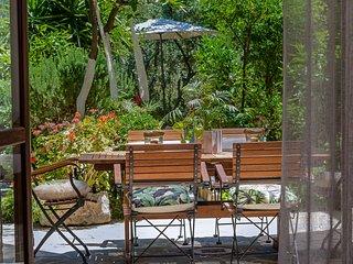Villa Gioia - 110 m2 - sleeps 4