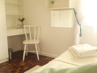 Rm3 Homestay on Blouberg Nature Reserve