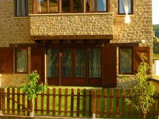 Apartamento en la sierra de Gudar