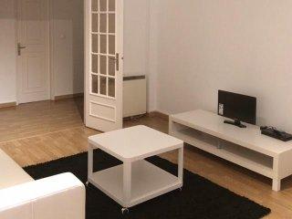 Apartamento Infantado - Loures