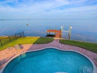 Luxury Florida Villa