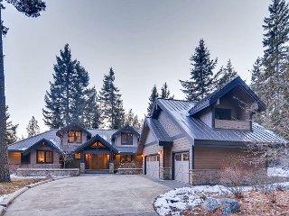 Last Min Avail*Xmas&New Years*Pine Ridge Estate-Game Rm,Hot Tub