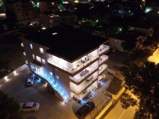 Promajna Apartment Danica (4+2) 2. floor