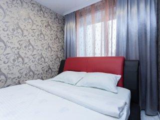 Nomi - Roomer apartments