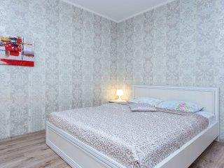Venera - Roomer apartments