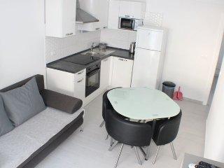 Promajna Apartment Danica (4) ground floor