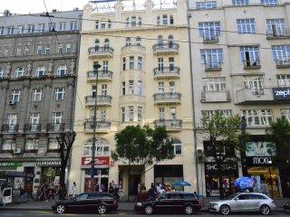 Serbia Holiday rentals in Belgrade, Belgrade