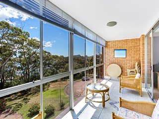 Westpoint, Unit 14/2 Thurlow Avenue