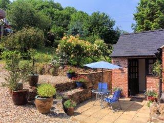 CC006 Cottage in Banbury