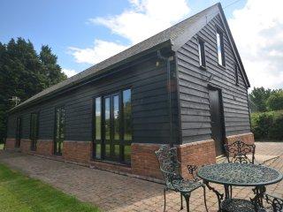 44026 Cottage in Saffron Walde