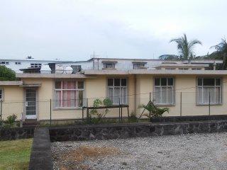 Residence jdb