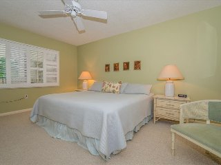 Sea Oats Unit 342 Condo