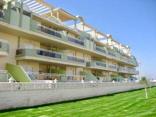 Apartamento de diseño para unas vacaciones especiales