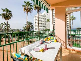 Apartment Acapulco Ocean Sunrise Las Americas