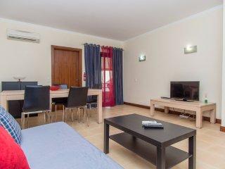 Claryns Apartment, Salgados, Albufeira