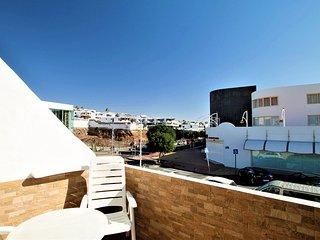Centrico apartamento Rosita a 100 mts de Playa Grande, Puerto del Carmen