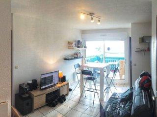 T3 Biarritz/ Anglet