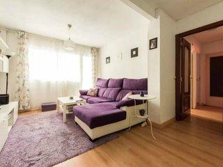 Apartamento Móstoles-Castellón