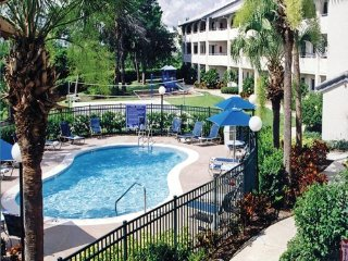 Westgate Leisure Resort: 2-Bedrooms, Sleeps 6, Full Kitchen