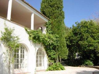 Villa Bronzite T3, aan zee, wifi, Cote d Azur, zuid frankrijk, Var,