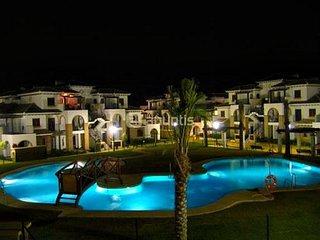 Al-Andalus Thalassa Home Star