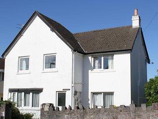 St Anns Cottage