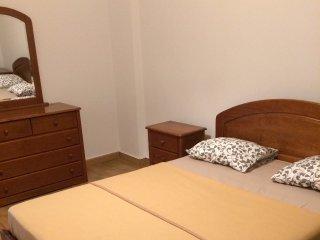 Apartamento - Infantado - Loures