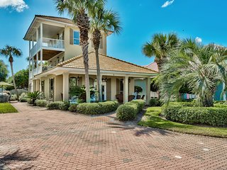 Palmetto Palms. Save 50% off week of: 5/19 - 05/26! Use coupon 50now, a DEAL!!