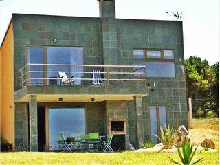 Ref. 288503 Casa Bitácora