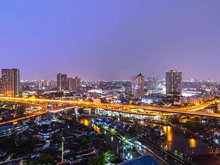 PROMO! ASPIRE 48 HIGHRISE CONDO,BANGKOK BEST LOCATION,NEAR BTS,AWESOME AMENITIES