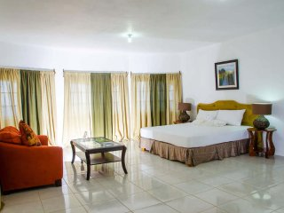 Villa Juanita - Single Room 4