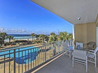 Sterling Beach 206 - 235724