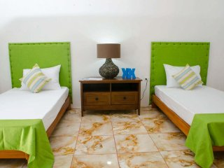 Villa Juanita - Single Room 5