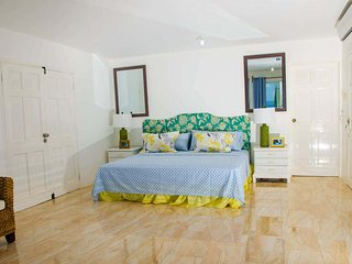 Villa Juanita - Single Room 1