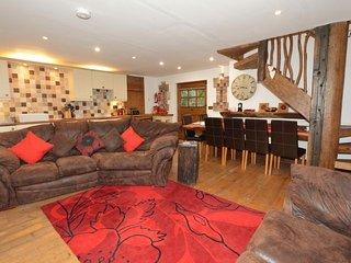 37258 Cottage in York