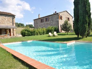 7 bedroom Villa in Tignano, Tuscany, Italy - 5218342