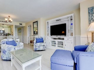 Sundial H209: Stunning Entire Condo Remodel Completed & the Same Great View!