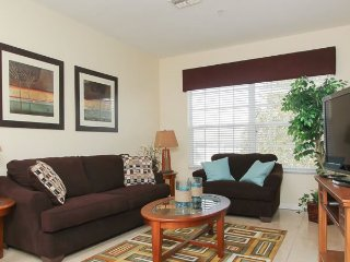 8107CPW-305. 3 Bedroom 2 Bath Condo With All the Comforts of Home