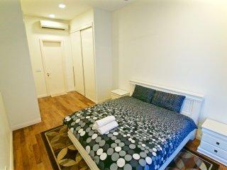 2 bedroom apartment at Kuala Lumpur 500m to Jalan Bukit Bintang 08
