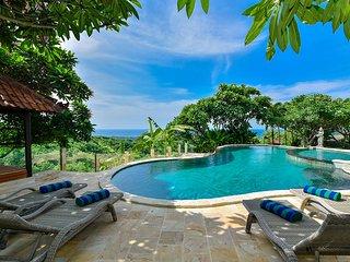 Villa Jintan