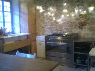 Maison Morvandelle - in Burgundy